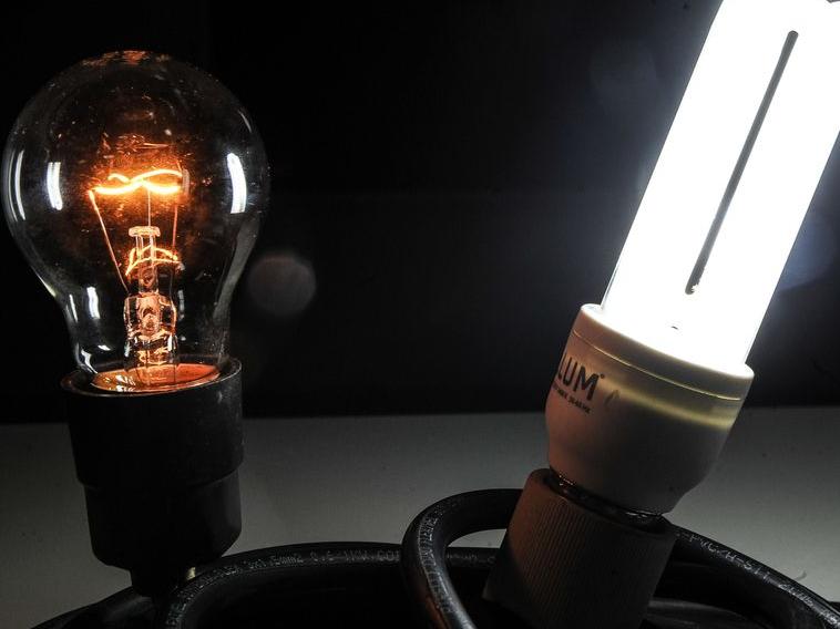 Racionamento de energia é descartado pelo Governo Federal