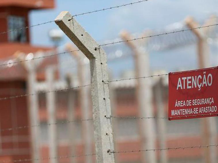 STF decide que Marcola siga preso em Brasília