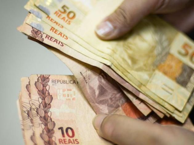 Eduardo Oinegue: Estamos diante do sério risco de aprovar uma reforma que piore o sistema tributário