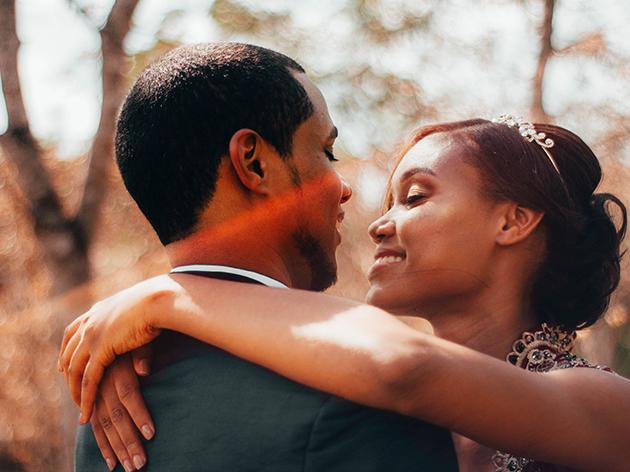 O conselho para a vida amorosa de cada signo de 19 a 25 de setembro de 2021