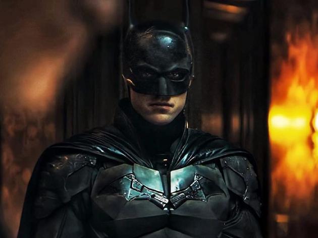 The Batman ganha trailer inédito; assista