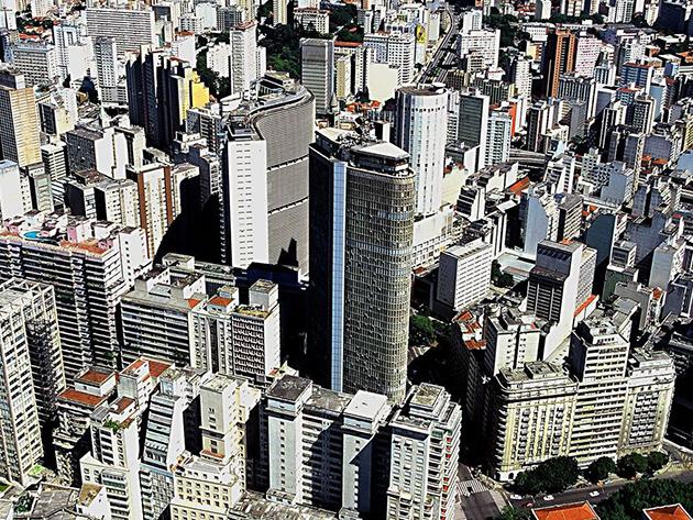Proprietários de imóveis renegociam valores e deixam de repassar o aumento do aluguel