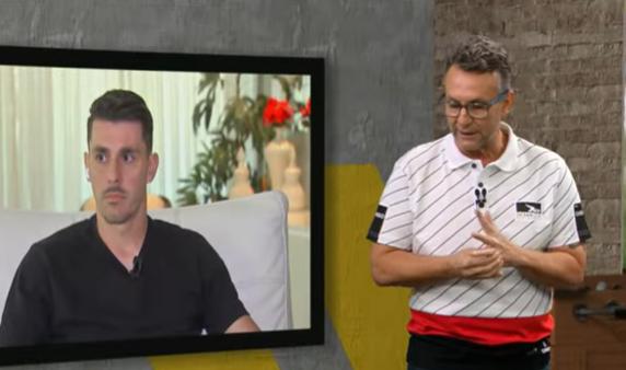 Danilo Avelar diz que combate a racismo virou causa e sonha em ficar no Corinthians