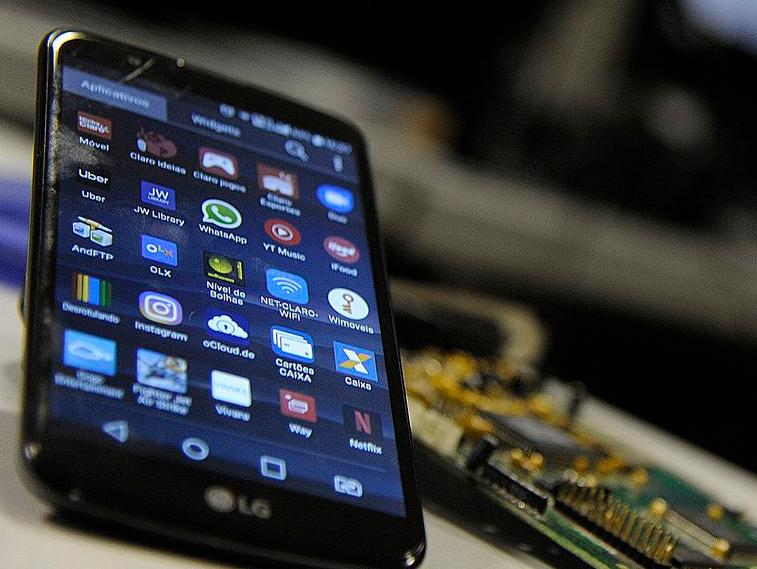 Anatel marca para novembro leilão do 5G e espera arrecadar R$ 50 bilhões