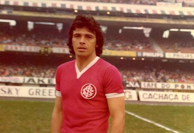 Figueroa, Valdomiro e Minelli, campeões em 75, revelam expectativa pelo fim do jejum do Inter