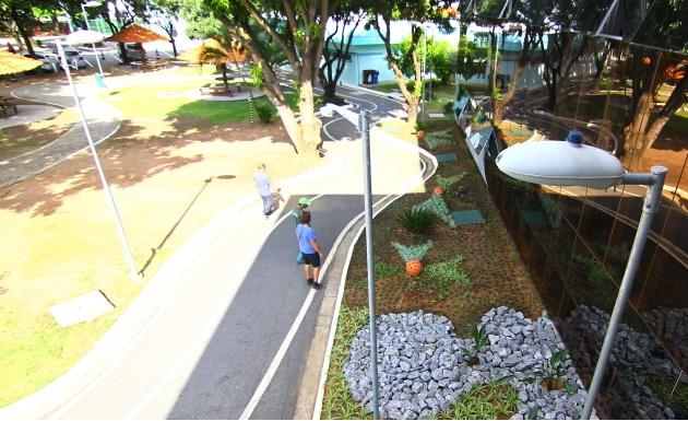 Duas pessoas são presas suspeitas de furtar bicicletas em São José dos Campos