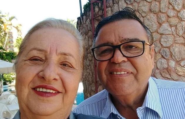 Secretário de Saúde de Pires do Rio (GO) é afastado após furar fila e vacinar a esposa