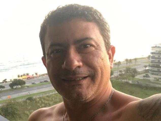Tom Veiga morreu em decorrência de um Acidente Vascular Cerebral (AVC) hemorrágico