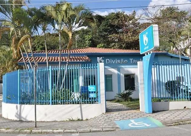 Manutenção da Sabesp deixa bairros de Taubaté e Tremembé sem água nesta terça-feira (26)