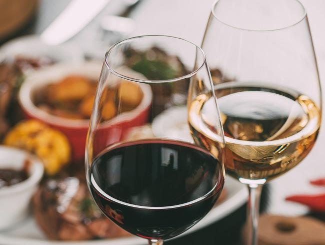 Quer harmonizar vinho com carne? Aposte em um Tannat, do Uruguai
