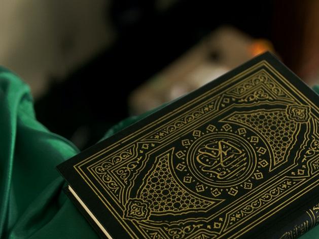 Por que é feito jejum no Ramadã, mês sagrado da cultura islâmica?