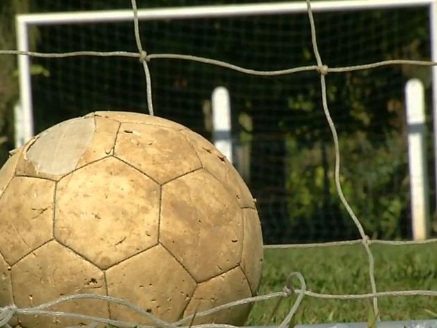 Homem é preso no RJ acusado de aliciar e encarcerar jovens jogadores de futebol