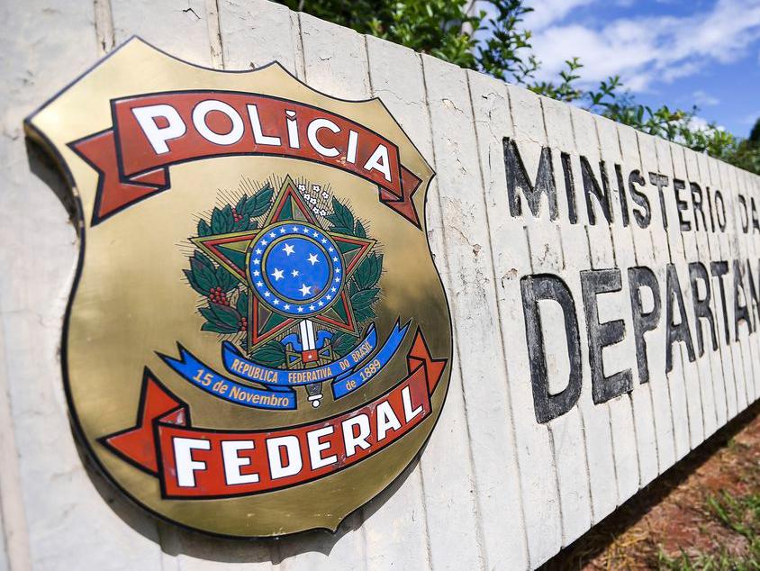 MPF pede adiamento de concursos para a Polícia Federal