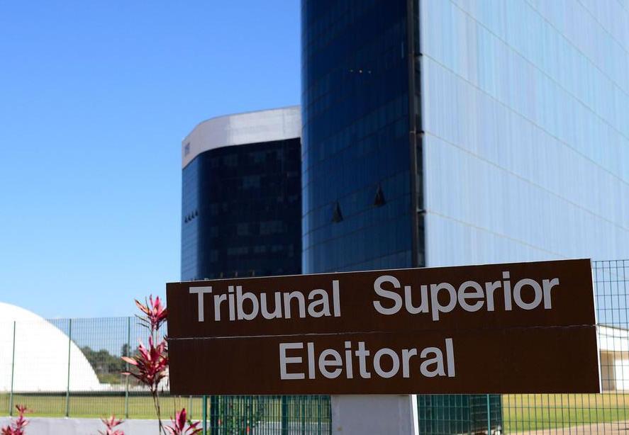 Tribunal teve o sistema invadido nas eleições