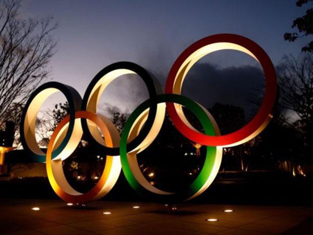 Jornal japonês pede cancelamento dos Jogos Olímpicos em editorial