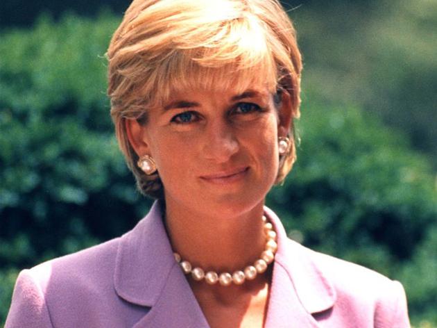 Jornalista da BBC é acusado de enganar princesa Diana e investigação é reaberta