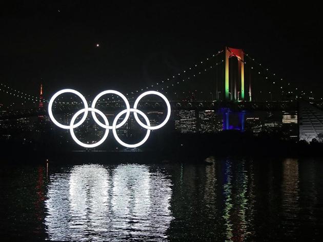 Dúvidas voltam a cercar realização dos Jogos de Tóquio