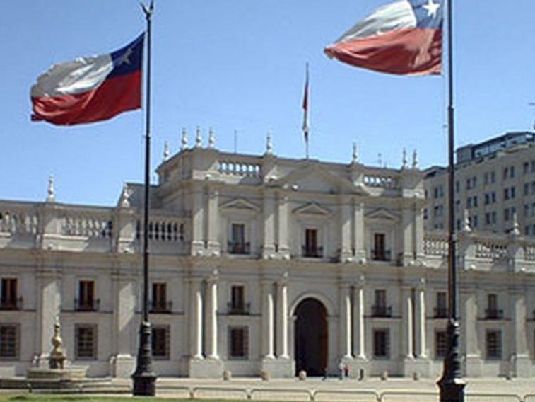 Chile reabre fronteiras para turistas brasileiros a partir de 1º de outubro
