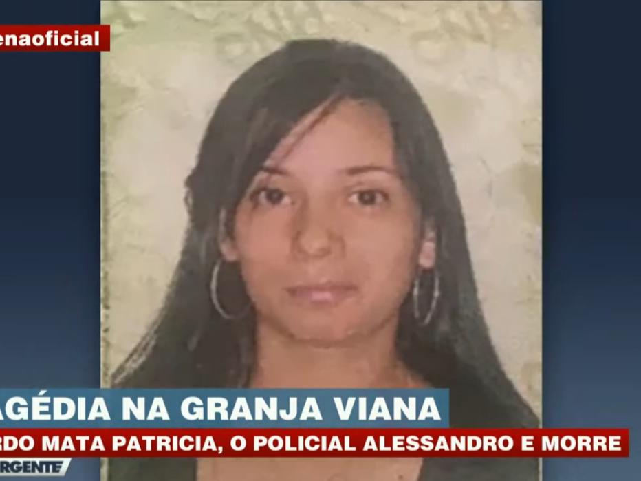 Mulher morta na casa do namorado era procurada por família há três dias