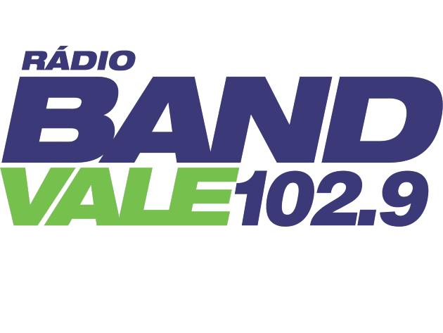Band Vale FM, música e informação