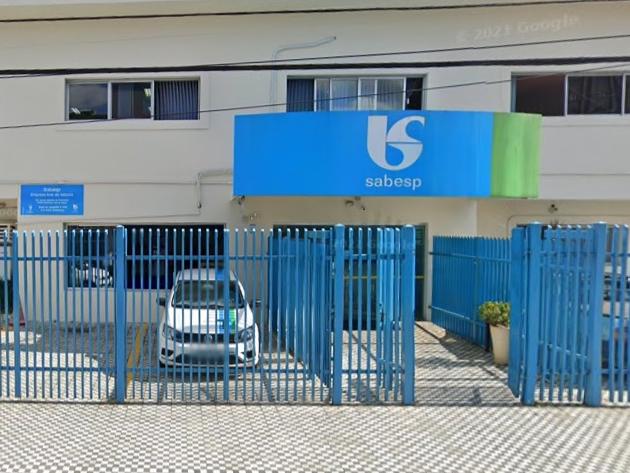 Manutenção da Sabesp pode afetar abastecimento de água em São José dos Campos nesta quarta-feira (27)