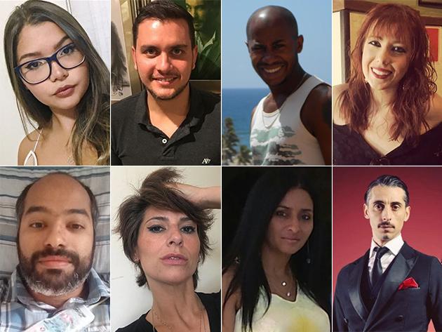 MasterChef 2020: veja os perfis dos participantes do 19º episódio nas redes sociais