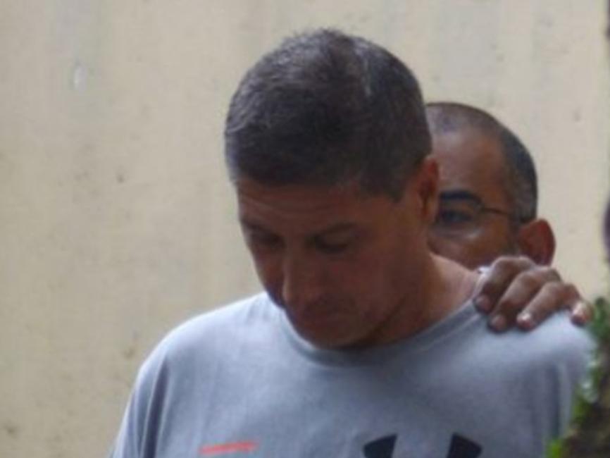 MP recorre de sentença e pede que Justiça aumente penas de Ronnie Lessa e mais quatro