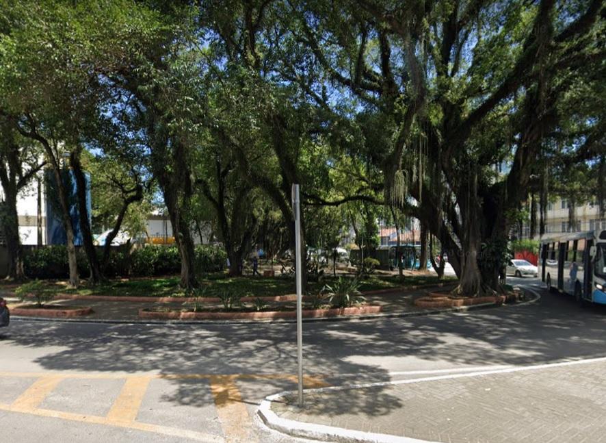 Idoso morre atropelado no Jardim São Dimas, em São José dos Campos