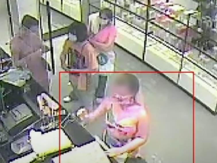 Delegada acusa loja de racismo contra clientes em Fortaleza