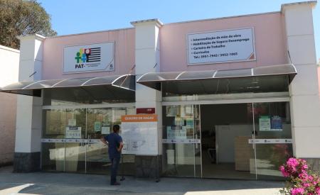 Inscrições para o Programa Bolsa Empreendedor são prorrogadas, em Jacareí
