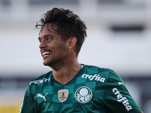 Corinthians foi digno; Palmeiras chegou e preocupa a todos