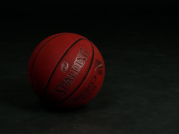 Com estouro da bolha, NBA reforça protocolo contra a covid-19