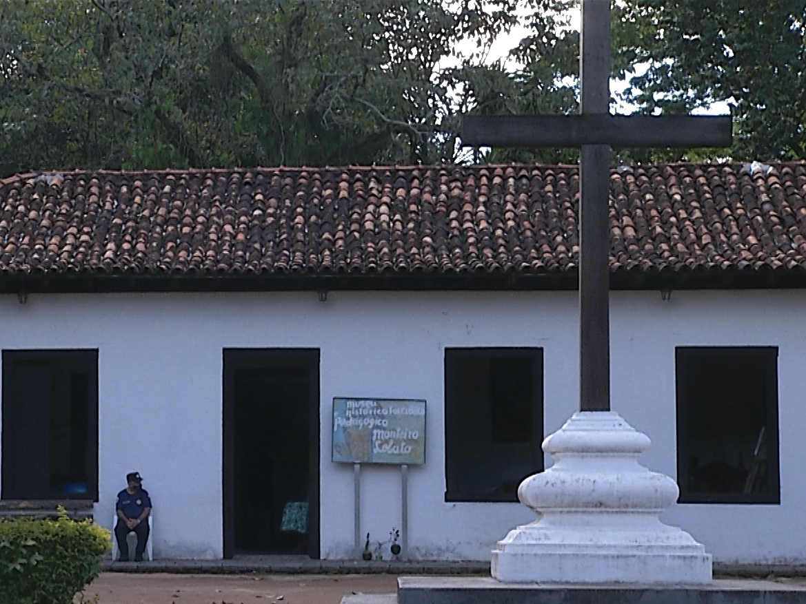Prefeitura muda projeto e desiste de modernização do museu Monteiro Lobato
